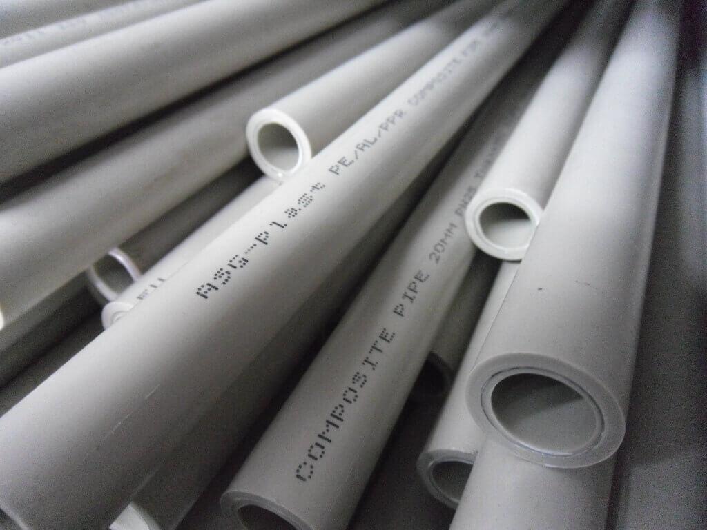 Картинки по запросу полимерные трубы