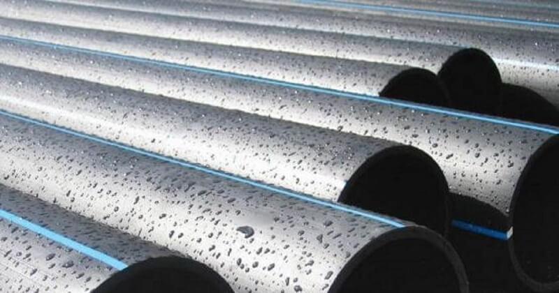 Кратко о полиэтиленовых трубах. С конца прошлого столетия произошли качественные изменения в сфере применения металлов и синтетической продукции.