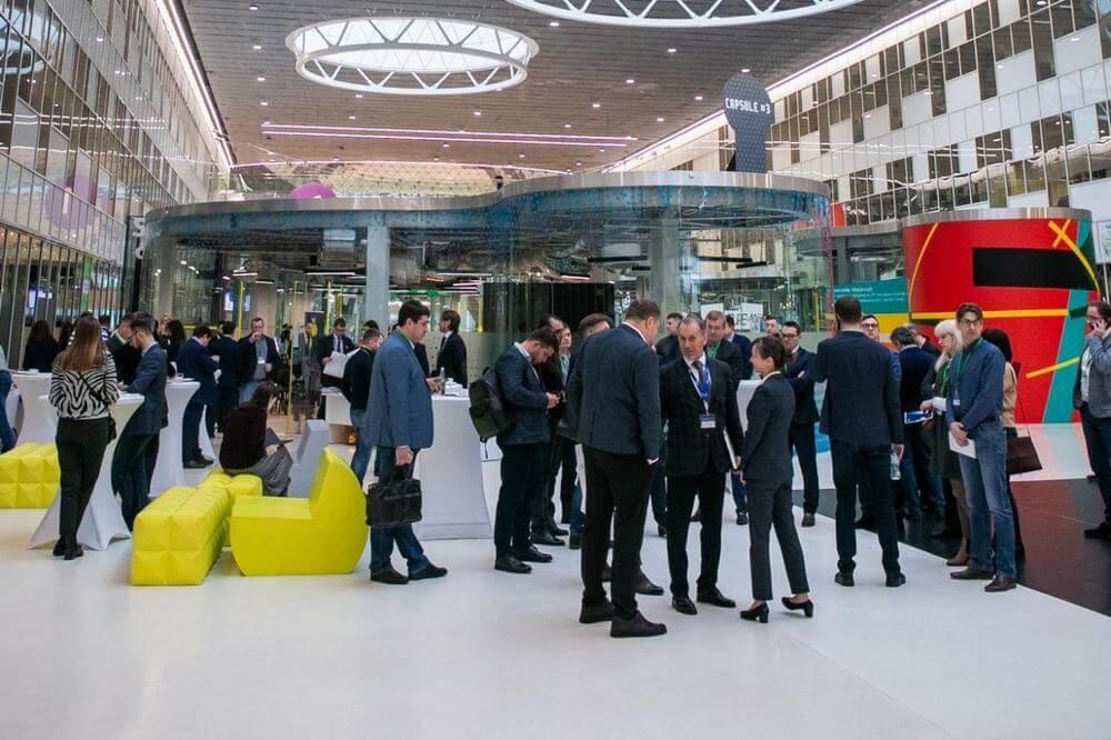"""""""Полиэтиленовые трубы – перспективы развития 2020"""""""